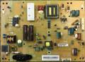 Toshiba PK101W0480I Power Supply / LED Board for 50L1400U