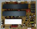 LG EBR69839002 (EAX62846402) YSUS Board