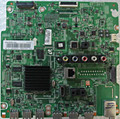 Samsung BN94-06739G Main Board for UN65F6300AFXZA