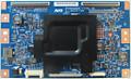 Samsung BN96-25627A (55.65T07.C03, T650HVN05.1) T-Con Board