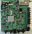 Olevia SC0-P605208GMM0 Main Board Version 1 (EPC-P605201G000)