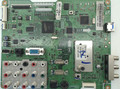 Samsung BN96-12515A Main Board for PN50B450B1DXZA