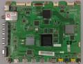 Samsung BN94-03313X Main Board for PN58C8000YFXZA