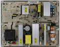Samsung BN44-00167C (SIP400C) Power Supply / Backlight Inverter