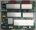 Samsung BN96-07132A (LJ92-01535A) Y-Main Board
