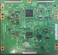 Samsung BN96-21637A (35-D074999, V546HK3-CPS1) T-Con Board