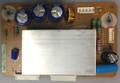 Samsung BN96-12168A X-Main Board