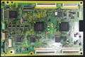 Panasonic TNPA3820AES D Board