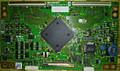 Sharp CPWBX3508TPZP T-Con Board