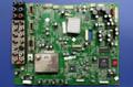 Insignia DTV32DGM5-9000 Main Board for NS-LDVD32Q-10A