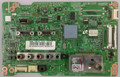 Samsung BN96-23578A Main Board for LN40E550F7FXZA