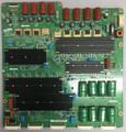 Samsung BN96-12689A (LJ92-01725A) X Main Board