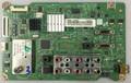 Samsung BN96-19782A Main Board for PN51D430A3DXZA