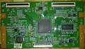 Samsung LJ94-02833C (M2833C9G0AVV, FS_HBC2LV3.0) T-Con Board