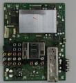 Sony A-1641-933-A (1-876-561-13) BU Board for KDL-40V4100
