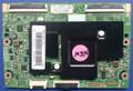 Samsung BN95-01331A  (BN97-07992A, BN41-02112A)  T-Con Board for UN75J630DAFXZA