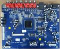 Akai E7802-004001 (HY684-8205-DST) Main Board
