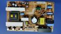 Samsung BN44-00220A (MK37P5T) Power Supply Unit