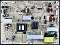 Sony 1-474-212-11 (APS-263(CH), 1-881-773-12) GE2 Power Board