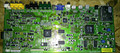 Vizio 3642-0012-0150 Main Board for GV42LHDTV