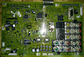 Panasonic TNPA4346ABS H Board
