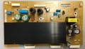 Samsung  LJ92-01737A  Y-Main Board