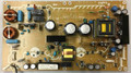 Sanyo 1AA0B10N1750A Power Supply Unit