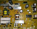 Mitsubishi 921C544003 Power Supply Unit