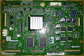 Samsung BN96-02042A (LJ92-01274B) Main Logic CTRL Board