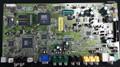 Vizio 3850-0042-0150 Main Board for P50HDTV10A