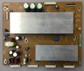 Samsung LJ92-01728A (BN96-12952A) Y-Main Board