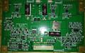 CMO 27-D046595 (T87D117.00) LED Driver