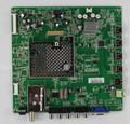 Vizio TQACB5K01109 Main Board for E420VA