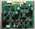 Vizio 3647-0012-0137 (0171-2871-0124) Audio Assy