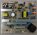 LG EAY37229101 (PLHL-T704A) Power Supply / Backlight Inverter