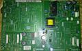 Philips 310432841722 (310431360643) Audio Standby