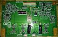CMO 27-D045557 (T87D106.00) LED Driver
