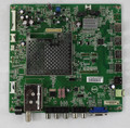 Vizio TXACB5K00708 Main Board for E371VA