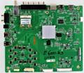 Vizio Y8386296S Main Board for E600I-B3