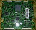 Samsung BN95-00944B T-Con Board