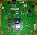 Insignia FA00B96170 (DMJ112A) Digital Board