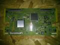 Panasonic TXNTC10QEMM (TNPA5129DH) TC Board for TC-L42U25