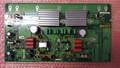 Pioneer AWV2067 (ANP2040-C) X-Main Board