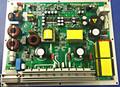 Akai 3501Q00152A (USP650M-50LP) Power Supply for PDP5016H