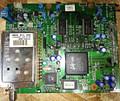 899-D01-JK401XA Tuner Board