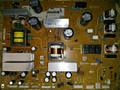 Mitsubishi 921C544002 Power Supply