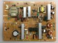 Sony A-1511-390-C (1-876-291-12, A-1511-390-B) IP5Z Board