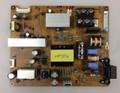LG EAY62810401 (EAX64905301(2.0)) Power Supply / LED Board