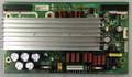 LG 6871QZH041B ZSUS Board