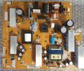 Mitsubishi 934C292005 (E211A95001) Power Supply
